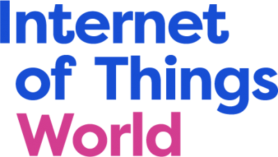 Internet of Things World @ The Convention Centre | Dublin | County Dublin | Ireland