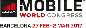 Mobile World Congress @ Fira Gran Via   L'Hospitalet de Llobregat   Catalunya   Spain