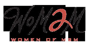 Women of M2M 2018