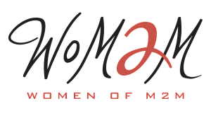 2018 Women of M2M Dinner @ San Francisco | California | United States