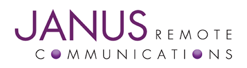 Janus Remote Communications
