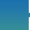 IoT Device Tools, Diagnostics & Apps