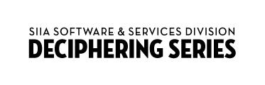 Deciphering IoT @ Red Hat Annex | Raleigh | North Carolina | United States