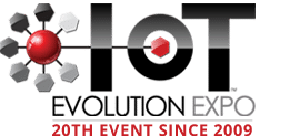 IoT Evolution Expo @ Broward County Convention Center | Fort Lauderdale | Florida | United States