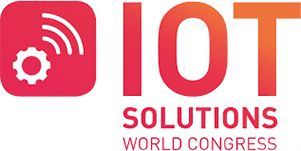 IoT Solutions World Congress @ Fira Barcelona Gran Via | L'Hospitalet de Llobregat | Catalunya | Spain